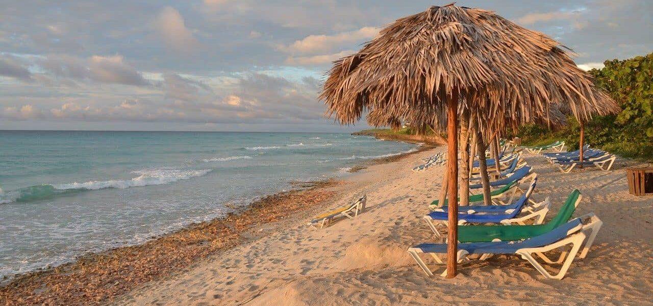 Kuuba